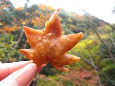 Japanese sweets  http://musyasoku.blog.fc2.com/blog-entry-889.html#more
