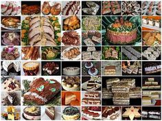 Retete pentru Craciun si Revelion Romanian Food, Projects To Try, Food And Drink, Bread, Cooking, Breakfast, Christmas, Holidays, Lugares