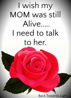 I miss you so much Mama :( Mother Daughter Quotes, Mother Quotes, Mom Quotes, Qoutes, Mom I Miss You, Mom And Dad, Mom In Heaven Quotes, Remembering Mom, Rip Mom