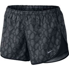 Nike Women's Tempo Modern Printed Running Shorts | DICK'S Sporting Goods