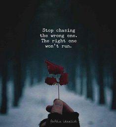 Wisdom Quotes : Im not running