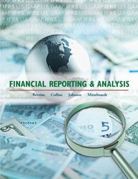 Test bank Solutions for Financial Reporting and Analysis 5th Edition by Lawrence Revsine ISBN 0078110866 INSTRUCTOR TEST BANK SOLUTIONS VERSION  http://solutionmanualonline.com/product/test-bank-solutions-financial-reporting-analysis-5th-edition-lawrence-revsine-isbn-0078110866-instructor-test-bank-solutions-version/