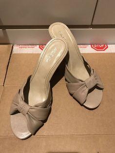 d728f94e1 ALDO Ivory Women Pumps Size US 7.5 #fashion #clothing #shoes #accessories  #womensshoes #heels (ebay link)