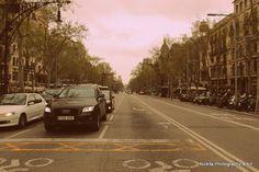 #Travel #Viajar #Mundo #World #Photography #Fotografía #Bareclona #España #Spain #Gaudí #CasaBatlló #LaPedrera  Nickita Photography & Art Fotografía | Barcelona  Nickita Photography & Art Fotografía |  Photography   ®2017 Nickita Photography & Art Fotografía |Photography | Barcelona ( Gaudí, la Casa Batlló y La Pedrera. )  FanPage https://www.facebook.com/NickitaPhotographyAndArt/   Fotografias  https://www.facebook.com/NickitaPhotographyAndArt/photos/?tab=album&album_id=678459332278860