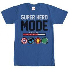 Mode Activating - #shirt diy #tee outfit. BUY IT => https://www.sunfrog.com/Geek-Tech/Mode-Activating.html?68278