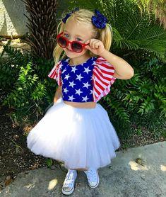 Onde Jack aprende a ser pai de Candy. Season one: Candy # Fanfic # amreading # books # wattpad Savannah Soutas, Cole And Savannah, Cute Little Girls, Cute Kids, Sav And Cole, Everleigh Rose, Cute Family, Family Goals, Baby Sister