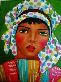 portraits   amena nathan