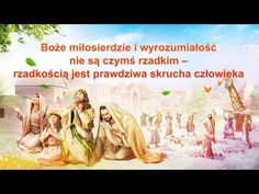 """God's words in this video are from the book """"Continuation of The Word Appears in the Flesh"""". The content of this video: The True Repentance in the Ninevites'. Christian Videos, Christian Movies, True Repentance, Tagalog, Les Sentiments, Worship Songs, God Is, True Feelings, Bible Stories"""