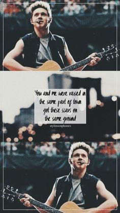 My favorite fucking song Niall Horan, Zayn Malik, One Direction Lyrics, One Direction Wallpaper, I Love One Direction, Irish Boys, Irish Men, Simon Cowell, Liam Payne