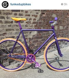 Unknown make 👍🔥na Paint Bike, Baby Bike, Fixed Gear Bicycle, Speed Bike, Bicycle Design, Bicycling, Bikers, Bmx, Madness