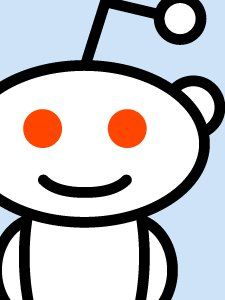 Reddit gift exchanges and more redditgifts stuff to do redditgifts stuff to do pinterest reddit gift exchange negle Gallery
