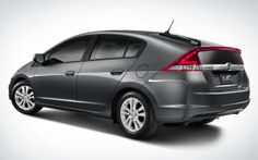 Arrive in style with the Honda Insight. With breathtaking design and tech, you won't believe the 2021 Insight is also a highly efficient hybrid. Honda Insight, Automotive Group, Honda Cars, Mobile Photos, Fuel Economy, Honda Vehicles, Motorcycles, Zero, Technology