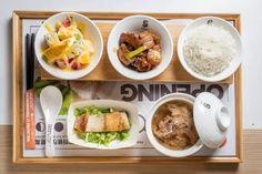 餐厅产品创新再快,不会推广有什么用? – MasterChef POS Tacos, Rice, Mexican, Beef, Ethnic Recipes, Food, Meat, Essen, Meals