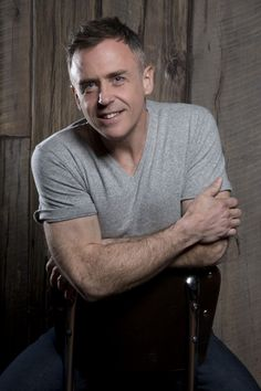 david eigenberg wife