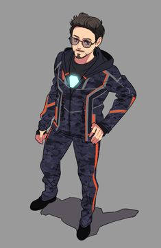Buy our unique and new amazing designs of Avenger Infinity War tony stark Jacket. Iron Man Avengers, Avengers Art, Marvel Comics, Marvel Memes, Iron Man Fan Art, Iron Man Wallpaper, Marvel Drawings, Iron Man Tony Stark, Marvel Tattoos