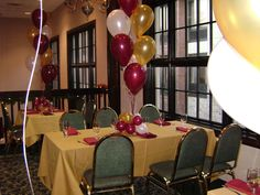 Let RoZanZ create a memory with a bouquet balloon delivered. Nothing says you care more than a bouquet balloon. Balloon flower, bouquet balloon, and birthday balloons delivery are fun and personal. Birthday Balloon Delivery, Birthday Balloons, Balloon Flowers, Balloon Arch, Balloon Decorations, Table Decorations, Bouquet, In This Moment, Madagascar