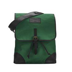 Buy it now! http://usebag.hu/bags/bob