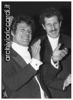 Franco e Ciccio archivioRiccardi.it