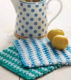 Shop for Crocheting Projects & Knit, Crochet & Needle Art Projects products at Joann.com