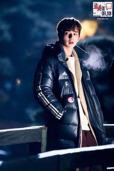 I'm not a robot, I am not a robot Yoo Seung Ho, Handsome Korean Actors, Handsome Boys, Bts Summer Package, W Two Worlds, Child Actors, Kdrama Actors, Drama Korea, Lee Min Ho