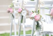 Wedding_Marco And Kaylene Oliveira 20 Sept 2014 Ceremony Decorations, Table Decorations, Wedding, Home Decor, Valentines Day Weddings, Decoration Home, Room Decor, Weddings, Mariage