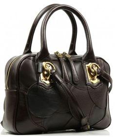 Dolce & Gabbana Henkeltasche BB2829-A3339-89870