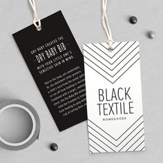 Custom Textile Label, Printed logo tag, Printed Fabric Label, Accessory Tags, Care Labels, Custom Product labels, custom clothing tag