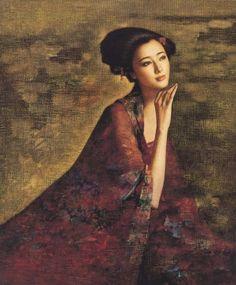 Xie Chuyu | evelien vd leeden 51 weeks ago xie chuyu 谢 楚 余