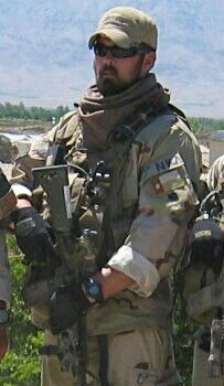 Operation redwing - Marcus Luttrell ..Lone survivor.... All the motivation anyone could ever need.