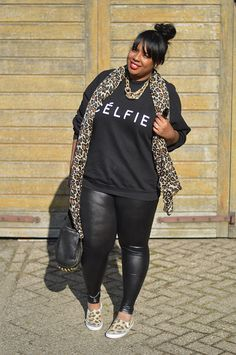 Stylish Plus-Size Fashion Ideas – Designer Fashion Tips Curvy Girl Outfits, Plus Size Outfits, Casual Outfits, Fashion Outfits, Teen Outfits, Japan Outfits, Cruise Outfits, Cruise Wear, Casual Shoes