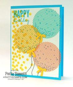 Celebrate-today-birthday-bash-washi-sheets-balloon-card-1