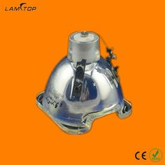 compatible projector bulb /  bare lamp SP.87F01GC01 / BL-FP350A   Fit for   EP782 EP783