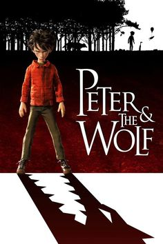 (=Full.HD=) Peter & the Wolf Full Movie Online | Download  Free Movie | Stream Peter & the Wolf Full Movie Download free | Peter & the Wolf Full Online Movie HD | Watch Free Full Movies Online HD  | Peter & the Wolf Full HD Movie Free Online  | #Peter&theWolf #FullMovie #movie #film Peter & the Wolf  Full Movie Download free - Peter & the Wolf Full Movie