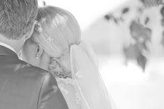 happy future!!   flowergirl at the wedding in salzburg |  Fotograf © Hannelore Kirchner | photographer | salzburg | austria | Österreich | Hochzeit | wedding |  www.hannelore-kirchner.com Salzburg Austria, Future, Couple Photos, Couples, Happy, Wedding, Couple Shots, Future Tense, Couple Photography
