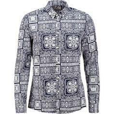 Koszula męska Kiomi - Zalando