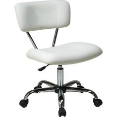 desk office chair pin it follow us is your officechair gallery click image twice for pricing and info see a larger selection of desk office bandero office desk 100