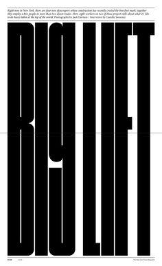 NYT-New-York-Times-Gail-Bichler-16.jpg (2000×3287)