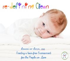 What's clean really mean? Best Laundry Detergent, Soap Nuts, Christian, Cleaning, Home Cleaning, Christians
