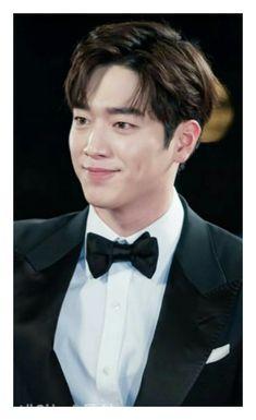 Seo Kang Joon Wallpaper, Seung Hwan, Korean Actors, Moon, Singer, The Moon, Singers