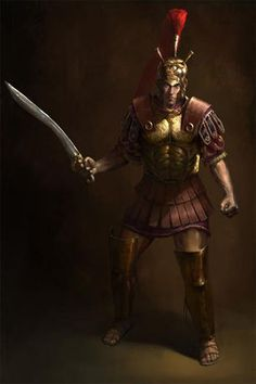Alexander The Great B.C) was a Macedonian/Greek Ruler and Conqueror who toppled the Persian Empire. He is a champion In Deadliest Warrior: Legends. Dark Fantasy, Greatest Warriors In History, Battle Of Gaugamela, Deadliest Warrior, Alexandre Le Grand, Vlad The Impaler, Architecture Tattoo, Ancient History, Army History