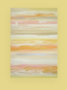 Pintura abstracto pintura pintura original gran pintura