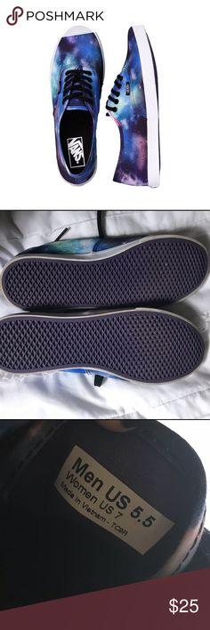 017f00e353 19 Best VANS AUTHENTIC LO PRO SHOE > Womens images in 2018   Shoes ...