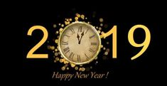 Happy New Year 2019 coming to people to wish them New Year greetings 2019 with the best words that inspires you're nearest of heart. New Year Wishes Images, New Year Wishes Quotes, Happy New Year Pictures, Happy New Year Photo, Happy New Year Wishes, Happy New Year Greetings, New Year Photos, Happy New Year Funny, Happy New Years Eve