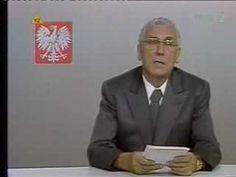 PRL - 1980 - Edward Gierek