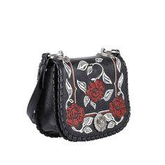 25f8b7ba622 47 Best Shoulder Bags images   Beige tote bags, Canvas shoulder bag ...