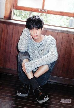Jung Joon Young Page (@JoonYoungPage) | Twitter