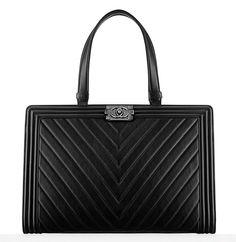 Chanel-Boy-Shopping-Tote-5000