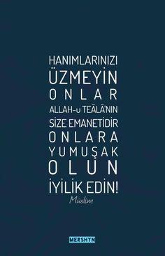 #müslüman #mumin