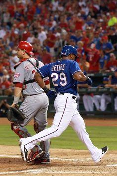 Texas Rangers Team Photos - ESPN