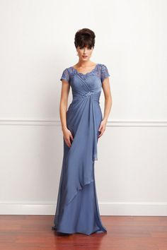 $149.99  #cheap # mother dresses # Mother Of The Bride dresses #cheap #affordable # inexpensive # Mother Of The Bride #dresses #new arrival # best selling # # mother #dresses